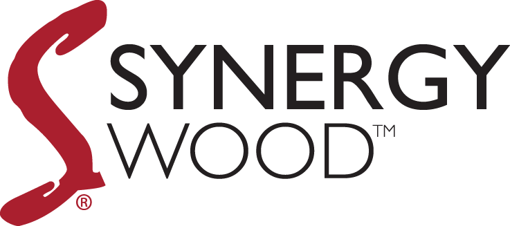 Synergy Wood Online