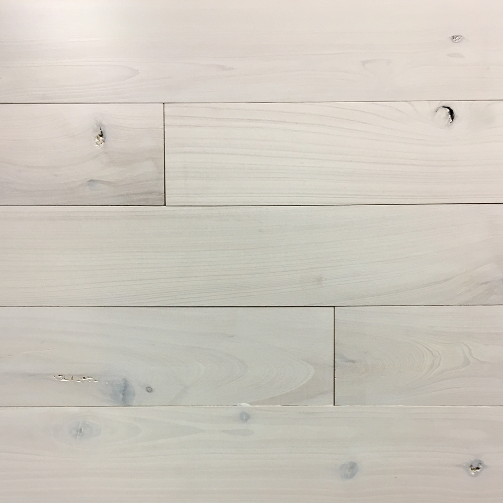 Project Planks Cypress Professionally