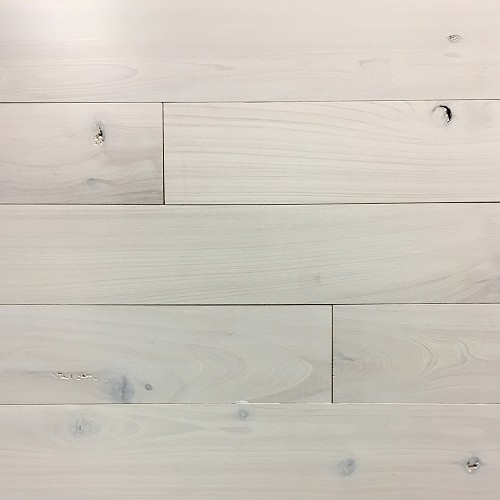 Project Planks Cypress - Professionally hand finished Cypress wood for ceilings and walls. Naturally Beautiful! Tongue & groove and end-matching - Select from 5 artisan colors